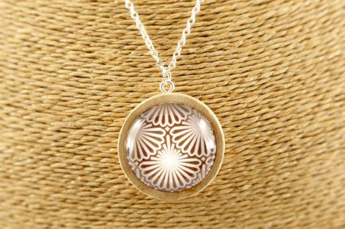 wooden-fan-pendant