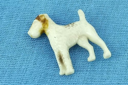 airedale-terrier-brooch