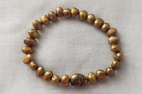 freshwater-pearl-bracelet