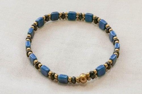 blue-tile-bracelet