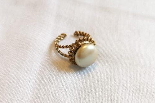 west-german-pearl-ring