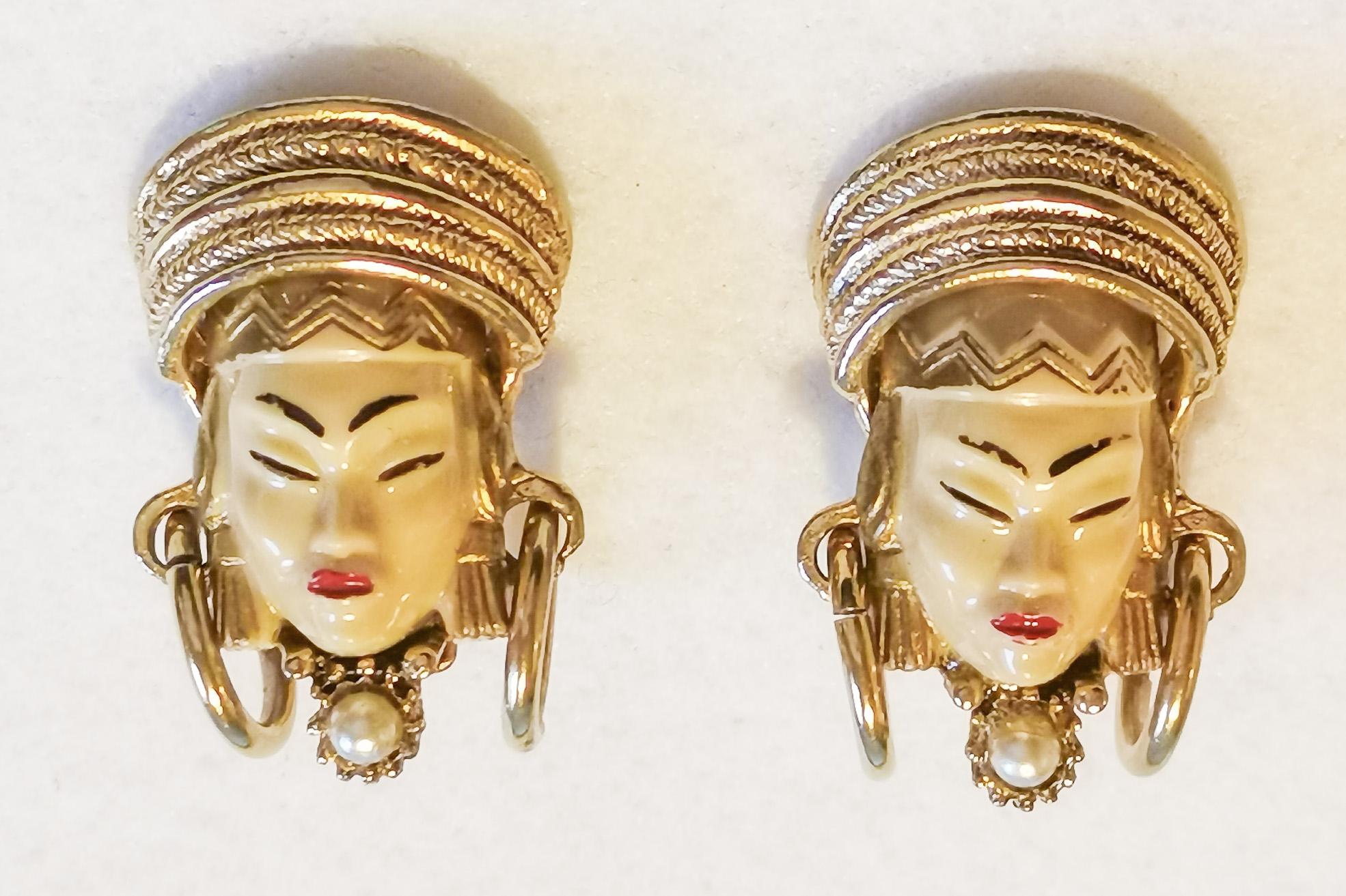 selro necklace set