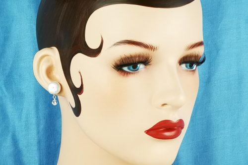 deborah-pearl-earrings